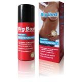"""Гель """"Big Bust"""" для женщин 50мл"""