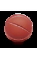 Супер Сиалис ( Super Vidalista - Тадалафил 20мг + Дапоксетин 60мг ) 10 таблеток