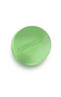 Дапоксетин 60мг (Vriligy) 10 таблеток