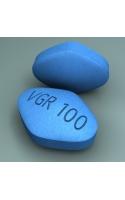 Виагра Cenforce 100мг 10 таблеток