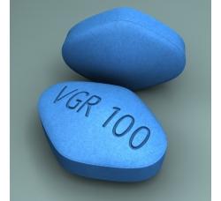 Виагра( Cenforce -100 мг.) -10 таблеток