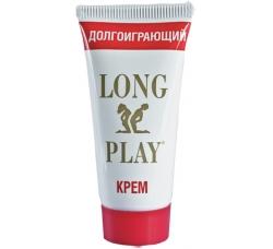 """Крем для мужчин """"Long Play"""""""