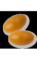 Сиалис Professional 20 мг Vidalista Professional