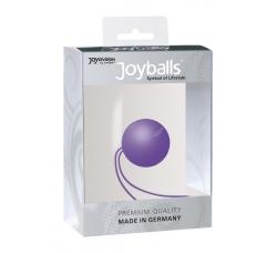 Вагинальный шарик Joyballs