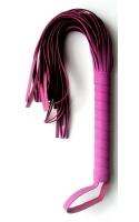Плетка Notabu 40см