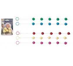 Анальные шарики ANAL BALLS
