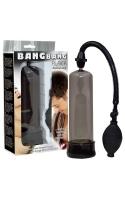 Помпа для увеличения члена Bang Bang