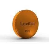 Левитра20 (Vilitra 20 мг.) 10 таблеток