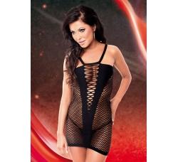Сетка-платье Kleid nahtlos S\M