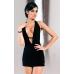 Платье Marika чёрное M\L